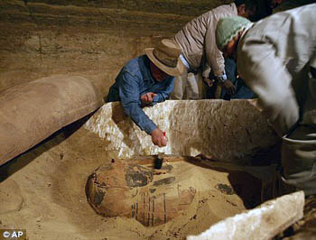 Archeologo 3