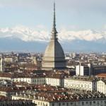 Torino Immagine1