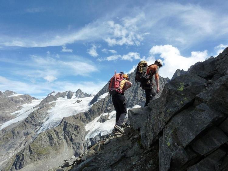 alpinismo2