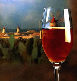 Il vino siciliano più famoso al mondo: il Marsala