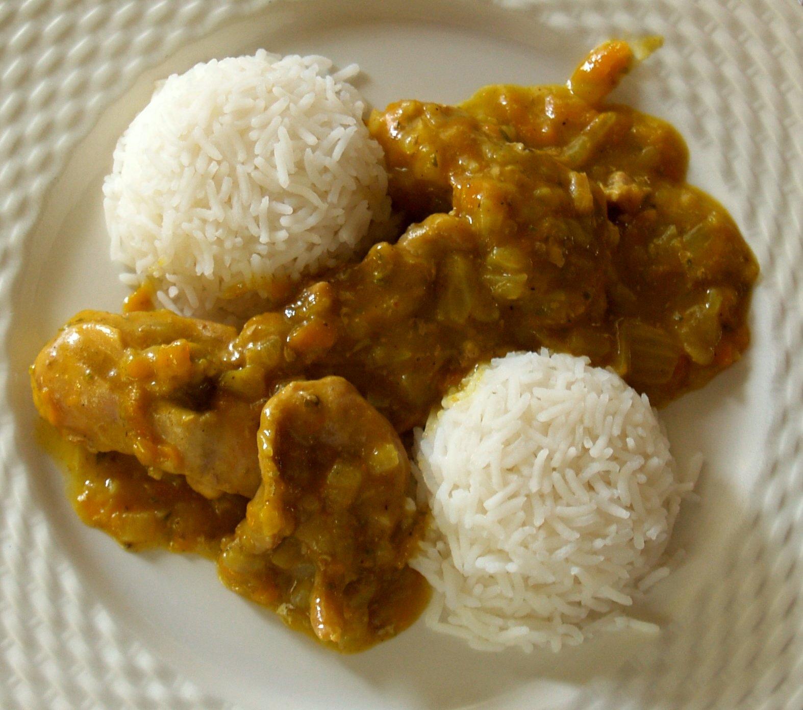 Cosa mangiare a singapore riso e pollo viaggiamo for Como cocinar pollo al curry