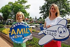 ryanairfamilyextra11
