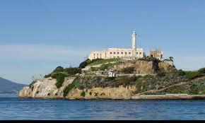 Guida a Alcatraz