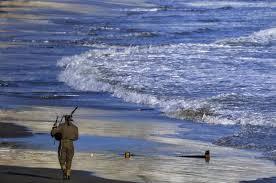 Le migliori spiagge americane per il 2014