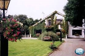 Come comprare una casa per le vacanze in Irlanda?