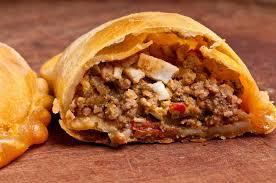 Il cibo cileno