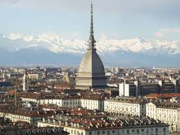 Perché visitare Torino?