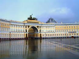 Come visitare l'Ermitage