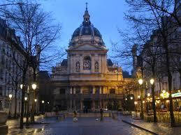 E' possibile visitare la Sorbonne?