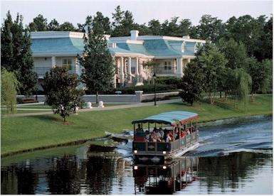 wdw resorts portorleans riverside