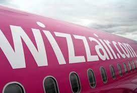 Come fare check-in online Wizz Air