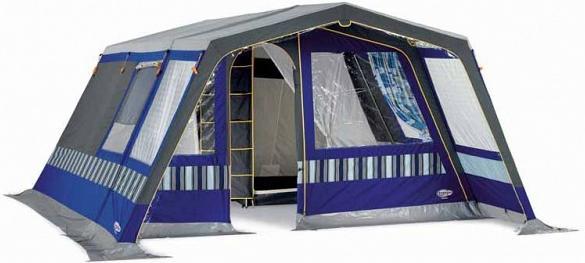Come Montare Tenda A Casetta Viaggiamo