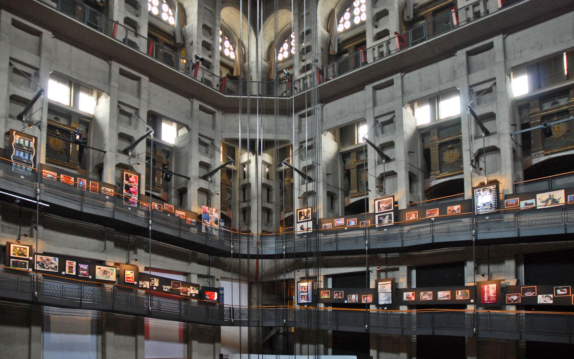 Quali sono orari e prezzi museo cinema torino viaggiamo - Pullman torino porta nuova caselle orari ...