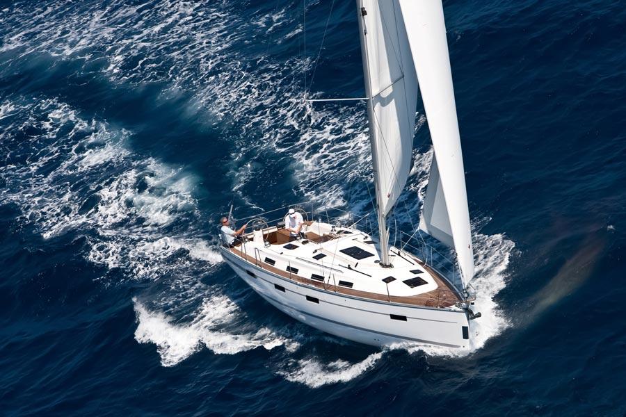 Noleggio Aereo Privato Quanto Costa : Quanto costa noleggio barca a vela porto ercole viaggiamo