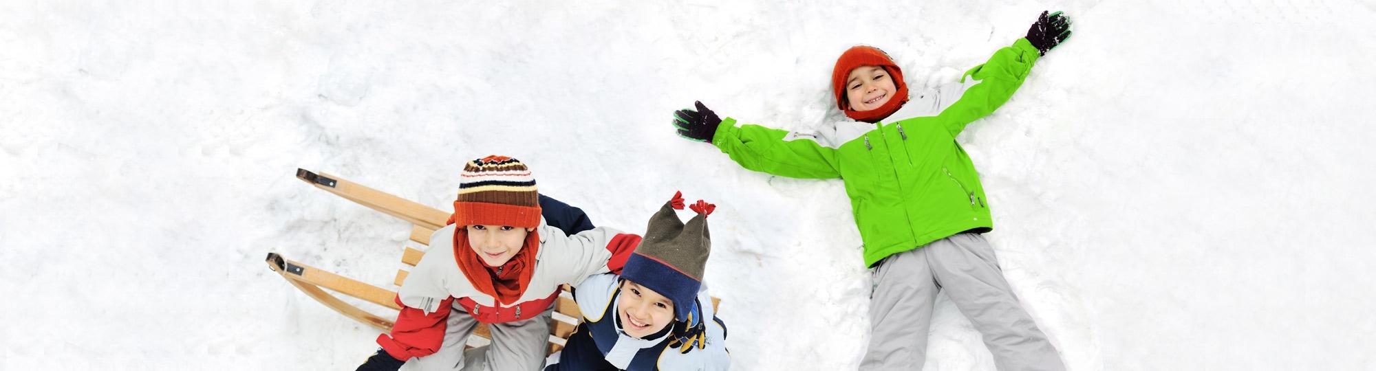 Hotel in Val di Fassa bambini gratis