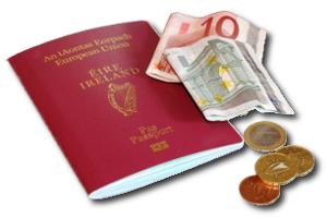 Come fare denuncia smarrimento passaporto