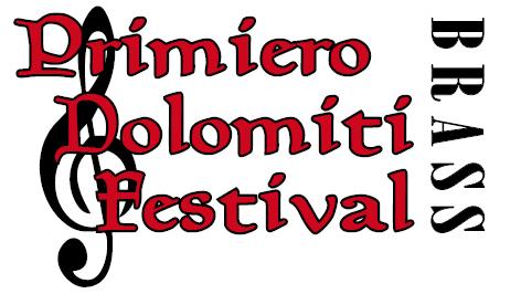 Quali sono date e programma Primiero Dolomiti Festival Brass