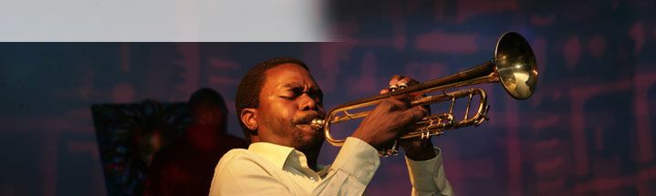 Quali sono locali jazz ad Harlem