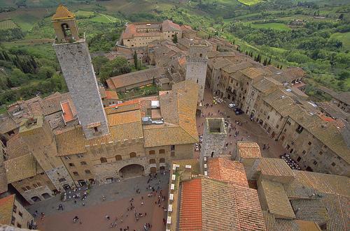 Quali sono orari e prezzi Museo della Tortura San Gimignano