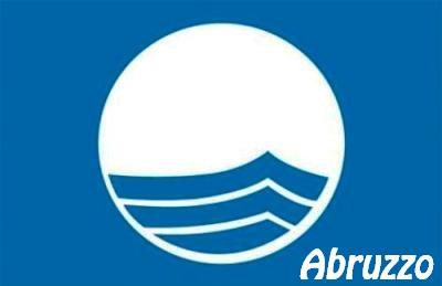 Quali sono spiagge blu 2014 Abruzzo