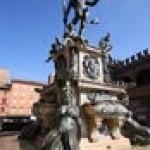 Cinque caffé storici di Bologna