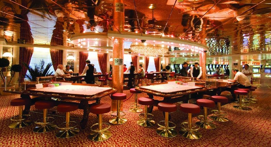 online casino gratis casino online slot