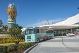 Novità dagli Universal Studios di Orlando (parte 4)