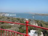 SA Lighthouse View