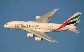 Quali sono compagnie aeree internazionali sicure