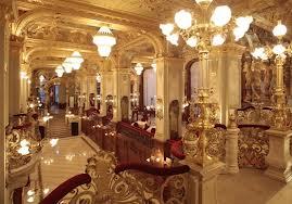 Caffè storici di Budapest