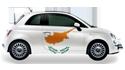 Noleggiare un'auto all'aeporto Paphos, Cipro