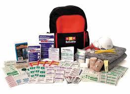 Quali farmaci portare in viaggio in Africa