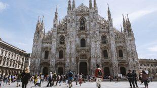 Orari e zone ZTL a Milano