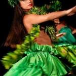 Come vestirsi per festa hawaiana