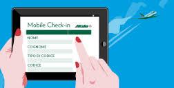 mobile check