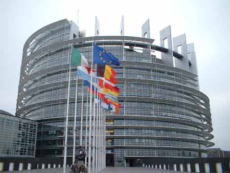 parlamentoeuropeobruxelles