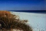 La Costa Smeraldo in Florida: Pensacola