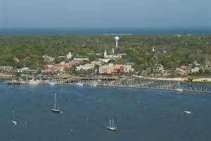 La Costa Prima in Florida: Amelia Island
