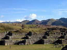 Il clima a luglio a Cusco