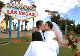 Dovresti portare i bambini a Las Vegas in vacanza?