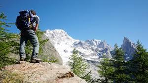 Escursioni in Italia