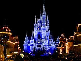 Il periodo migliore e peggiore per visitare Disney World