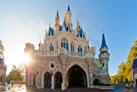 I regali migliori di Disney World
