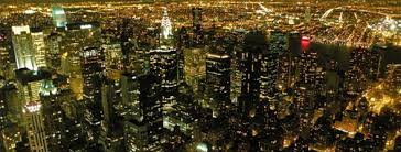 Cosa fare a Manhattan