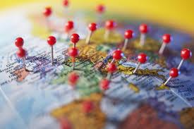 7 modi per viaggiare gratis