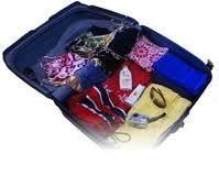 Cosa mettere in valigia per crociera ai Caraibi
