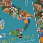 Quanto costa un viaggio in Italia?