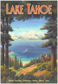 Come acquistare i biglietti per il Festival Shakespeare a Tahoe