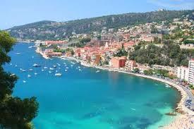 Cosa fare sulla Riviera francese