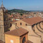 Visitare Bologna in tre giorni